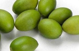 这种水果产自潮汕,一棵百年果树竞拍卖出了52.7万元高价!