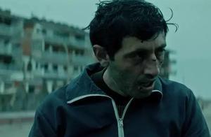 这部影片将冲击奥斯卡最佳外语片,男主成意大利第十位戛纳影帝!