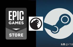 Epic商店被曝偷偷收集Steam信息!网友质疑大股东腾讯和隐私安全