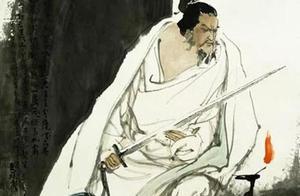 辛弃疾:一个武林高手是怎样变成文学愤青的?