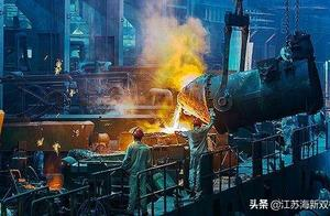 不锈钢冶炼工艺及发展