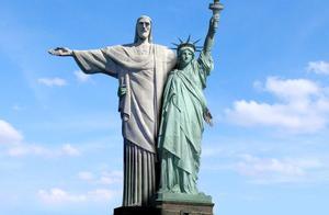 帮助美国打击后院国家,却难获利好,巴西选择亲美却陷入严重危机