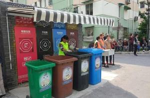 全民参与垃圾分类,迎塑料制造新浪潮:台州企业一天接单2000万