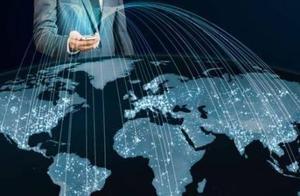 BitDATA(BDT):从一站式投策资讯平台到链上金融生态之路