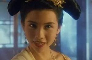 真实的建宁公主远没有《鹿鼎记》中幸福