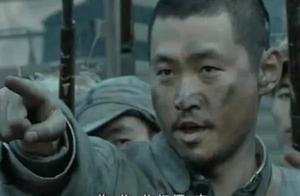 日军大扫荡,李云龙三个营长,为何唯独张大彪存活?聪明人才懂