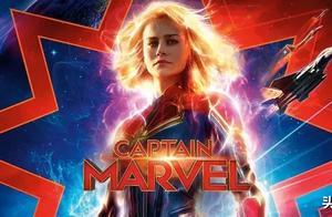卡罗尔在《复联4》和《惊奇队长》中的发型为什么截然不同?