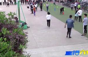 安徽六安市一中学教师涉嫌猥亵女生,已被刑拘!