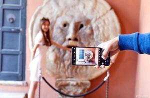 极客看世界2意大利VLOG:艺术朝圣探索文明之旅