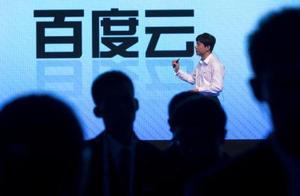 百度发布2019Q1财报 智能云稳居第一阵营