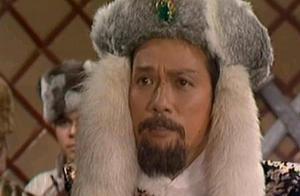 历史上金国为什么打不过蒙古?原因揭秘