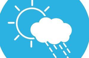 降水、大风、降温正在来的路上,25号见!