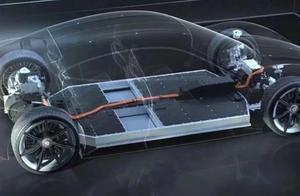 解决纯电动汽车安全问题,要先跳出传统燃油车思维