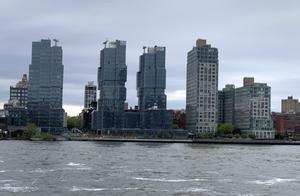 纽约租房问题多 7大骗局要当心
