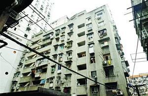 公房拆迁还建后无人收房租 免费住了26年的租户盼有人管