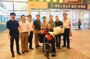 广东律师庭后被打续:律协为其申报见义勇为,打人者已被刑拘
