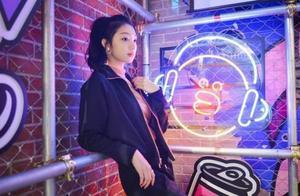 101女孩李紫婷做客酷狗星乐坊,将大爆不为人知的舞台秘密