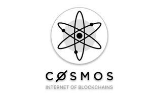 Cosmos安全漏洞解析:21天锁仓资金可提前赎回?