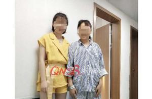 20岁女孩长着10岁娃娃脸,多种疾病缠身,原是因一种罕见遗传病