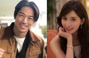 林志玲宣布结婚,网友晒过往婚纱照期待女神披嫁衣