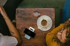 从共享无线充电功能看三星的生态战略