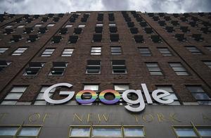被韩国意大利印度起诉垄断,谷歌该反思什么?