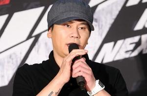 曝YG旗下多名演员考虑解约 意与负面缠身东家撇清关系