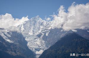 国内旅行口碑最好的3座名山,处处好风景,让游客赞不绝口