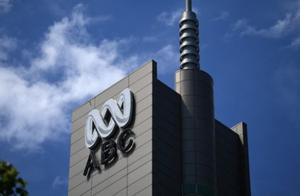 揭发澳洲军队涉阿富汗非法杀戮,澳媒ABC总部遭警方突袭搜查