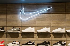 太原一男子倒卖冒牌运动鞋被刑拘!你买过假鞋吗?