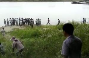 东方时评丨四名小学生溺亡 设置安全屏障刻不容缓