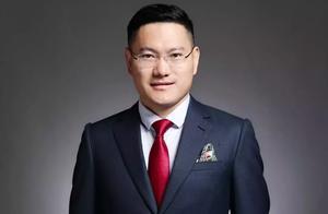 微脉宣布获1亿美元融资:IDG资本领投 源码及元璟等老股东跟投