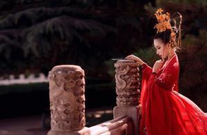 卫青为什么被灭九族,汉武帝晚年巫蛊之祸都有谁受到?