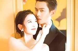 八年爱情长跑修成正果!张若昀唐艺昕月底结婚,伴娘团阵容强大