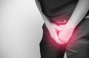 真的假的?事前憋尿真能让你更有力吗?