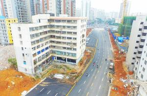 中国最牛钉子户,坐标北京给多少钱都不搬,最后赔偿吃了大亏