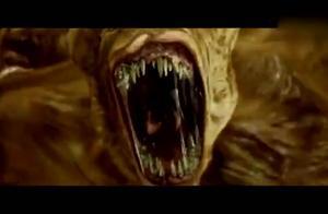 地狱神探:女主不相信有恶魔,下一秒恶魔就来了!