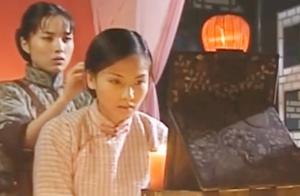 刘涛、于小伟合唱的这首《桃花岛》,这般慷慨悲壮,唱出英雄气概