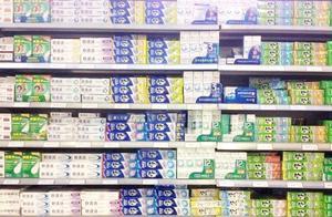 有3种牙膏不要买,懂行的人都不买,可别被忽悠了!