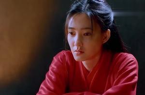 女子全家被屠,狐妖允诺替她报仇但是要签订契约,女子该如何抉择