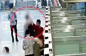 """天津:""""买短乘长""""恶意逃票400余次,男子涉嫌诈骗铁路票款被刑拘"""