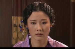 大宅门:杨九红逼问丈夫和香秀的进展,丫鬟羞于说出口,九红崩溃