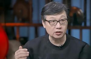 中国近半数年轻人的选择让人不能理解,甚至连美国都研究不明白