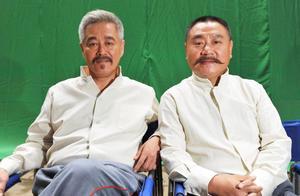 《刘老根3》最大难点,赵本山人气不再,范伟活宝难耍?