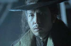 锦衣卫:指挥使青龙身受重伤,聪明的他拖镖局把自己送出城