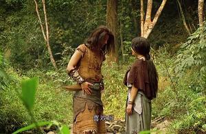 远古时代谈恋爱真简单,只要你胆子够大,绝对不会单身