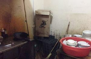 厨房油污难清除?教你不用一滴水、不加清洁剂,轻轻松松焕然一新