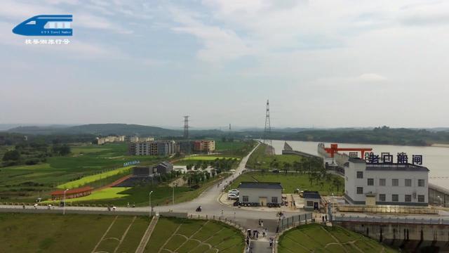广西最大的水库在哪里