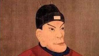 朱元璋为什么承认元朝是正统