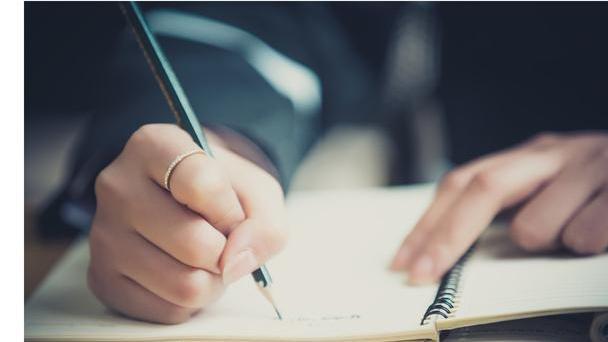 工作总结及工作计划怎么写
